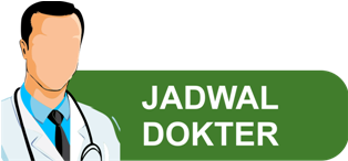 Jadwal Dokter RSKIA SADEWA
